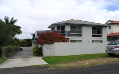 Property for Rent in Wamberal from George Brand Real Estate