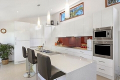 Property for Sale in Terrigal from George Brand Real Estate