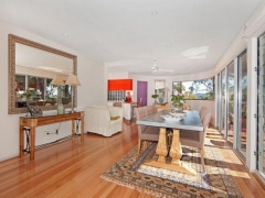 Property for Sale in Bateau Bay from George Brand Real Estate