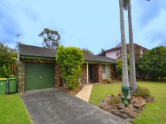 Property for Sale in West Gosford from George Brand Real Estate