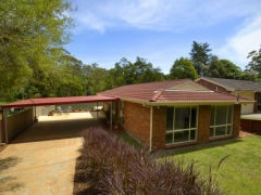 Property for Sale in Ourimbah from George Brand Real Estate