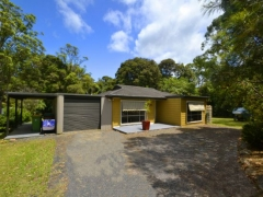Property for Sale in Erina from George Brand Real Estate