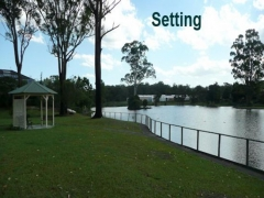 Property for Sale in Cooranbong from George Brand Real Estate