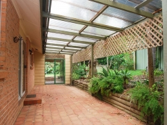 Property for Sale in Kincumber from George Brand Real Estate