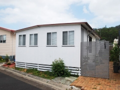 Property for Sale in Green Point from George Brand Real Estate