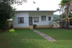 Property for Rent in Yattalunga from George Brand Real Estate