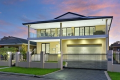 Property for Sale in Killarney Vale from George Brand Real Estate