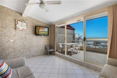 Property for Sale in Blue Bay from George Brand Real Estate