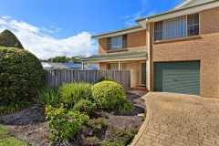Property for Sale in Long Jetty from George Brand Real Estate