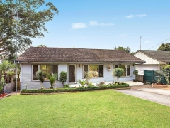 Property for Rent in Narara from George Brand Real Estate
