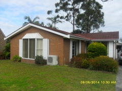 Property for Rent in Kincumber from George Brand Real Estate