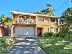 Property for Rent in Bateau Bay from George Brand Real Estate