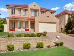 Property for Sale in Hamlyn Terrace from George Brand Real Estate