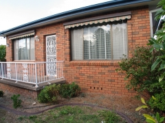Property for Rent in Umina Beach from George Brand Real Estate