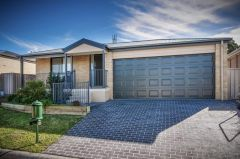 Property for Sale in Lake Munmorah from George Brand Real Estate