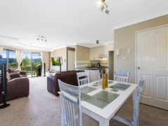 Property for Rent in Gosford from George Brand Real Estate