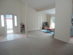 Property for Rent in Terrigal from George Brand Real Estate