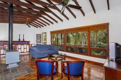 Property for Rent in North Avoca from George Brand Real Estate