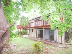 Property for Rent in Macmasters Beach from George Brand Real Estate