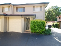 Property for Rent in East Gosford from George Brand Real Estate