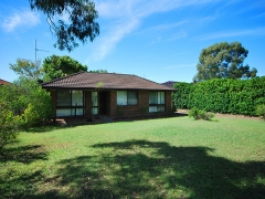 Property for Rent in Kariong from George Brand Real Estate