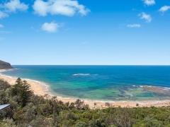 Property for Rent in Forresters Beach from George Brand Real Estate