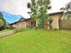 Property for Sale in Kariong from George Brand Real Estate