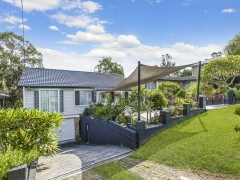 Property for Sale in North Gosford from George Brand Real Estate