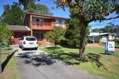 Property for Sale in Copacabana from George Brand Real Estate