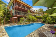 Property for Sale in Macmasters Beach from George Brand Real Estate