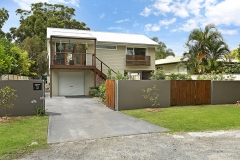 Property for Sale in Berkeley Vale from George Brand Real Estate