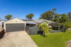 Property for Sale in Wamberal from George Brand Real Estate