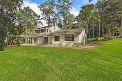 Property for Sale in Picketts Valley from George Brand Real Estate