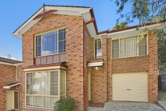 Property for Sale in Gosford from George Brand Real Estate