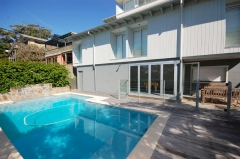 Property for Rent in Avoca Beach from George Brand Real Estate