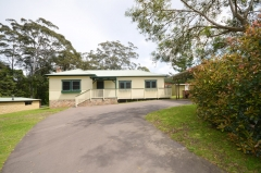 Property for Rent in Picketts Valley from George Brand Real Estate