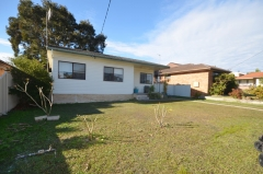 Property for Rent in Shelly Beach from George Brand Real Estate