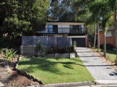 Property for Rent in North Gosford from George Brand Real Estate