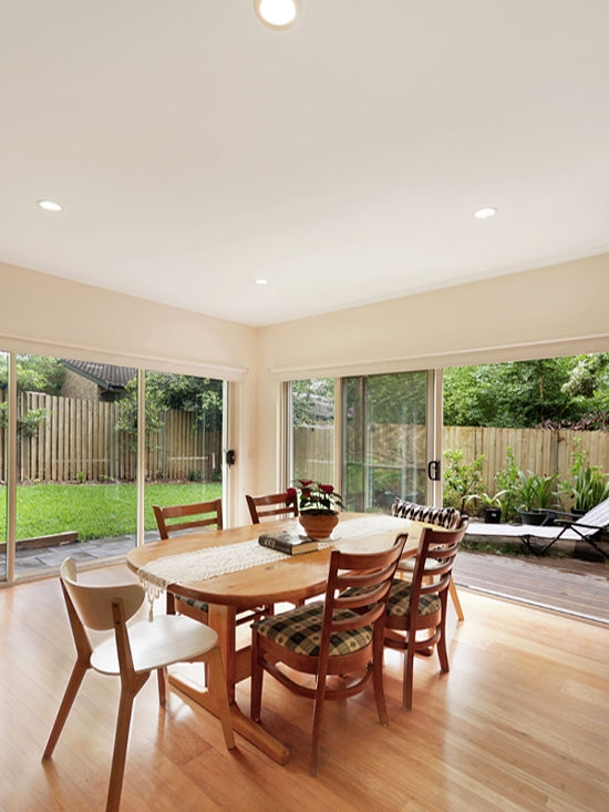 North Gosford Real Estate: NEXT TO NEW & PERFECT FOR YOU!