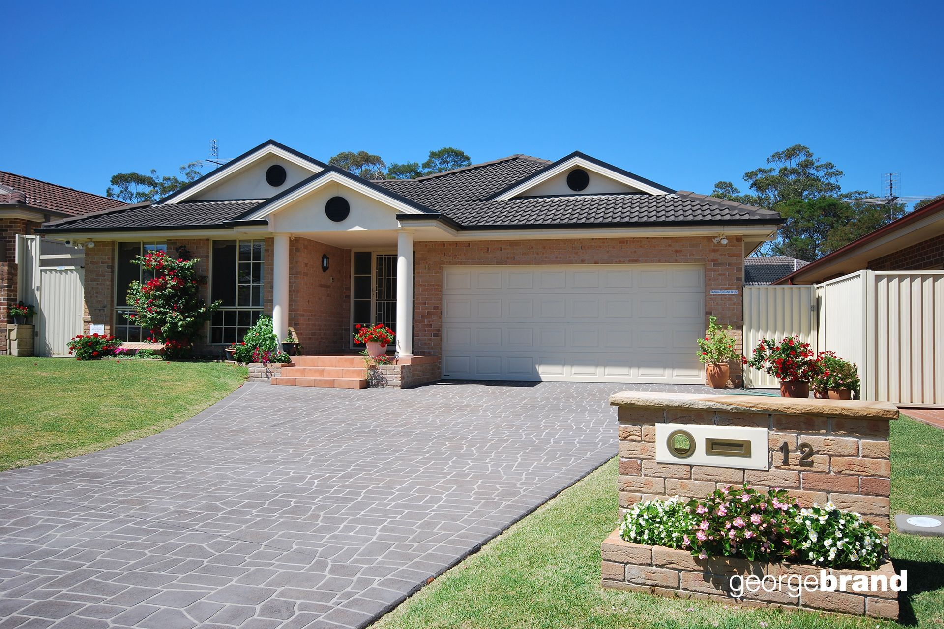 Kariong Real Estate: IT'S PERFECT!