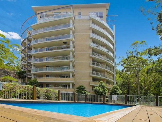 Gosford Real Estate: LOCATION, CONVENIENCE, LIFESTYLE