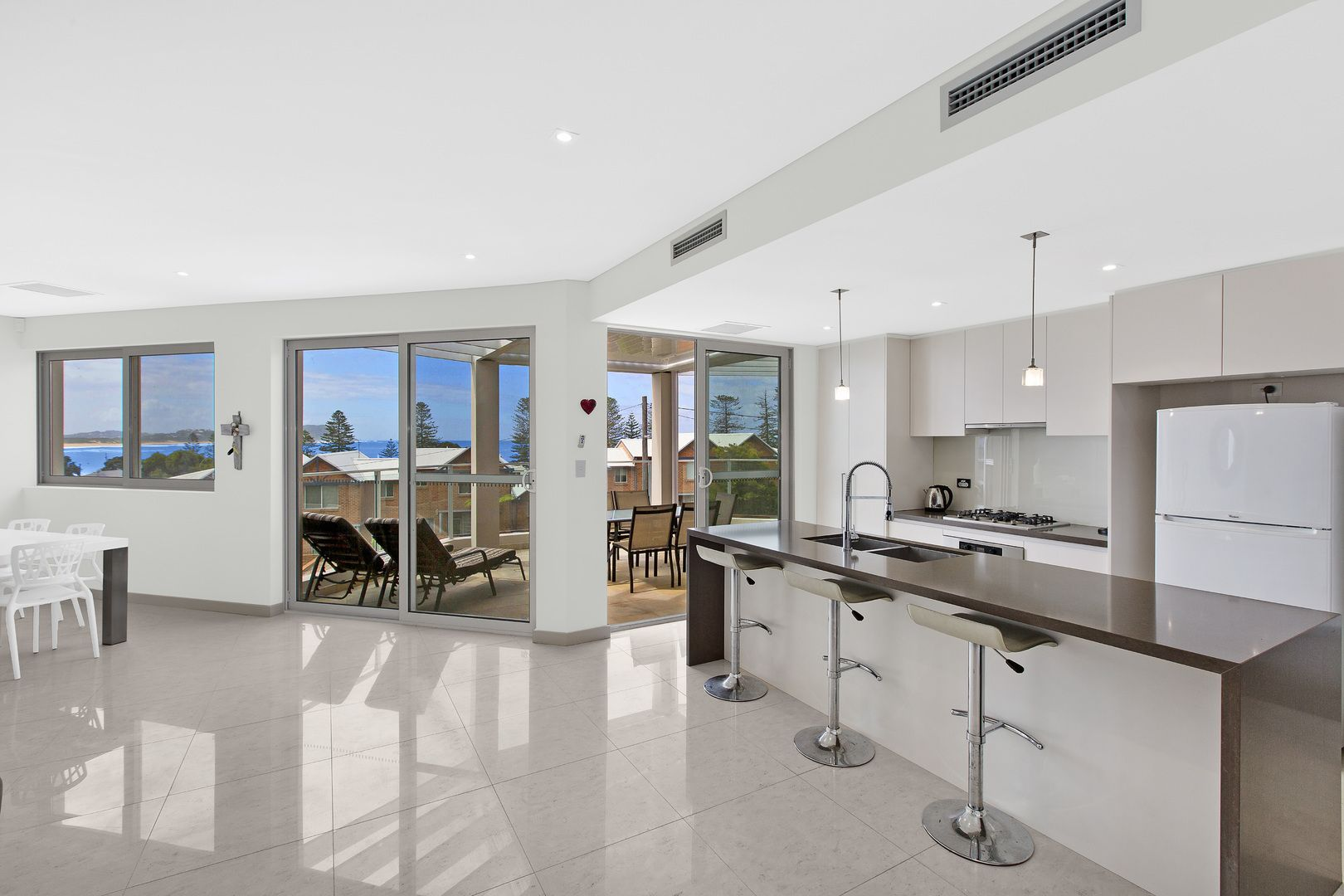 Terrigal Real Estate: The Beach Life