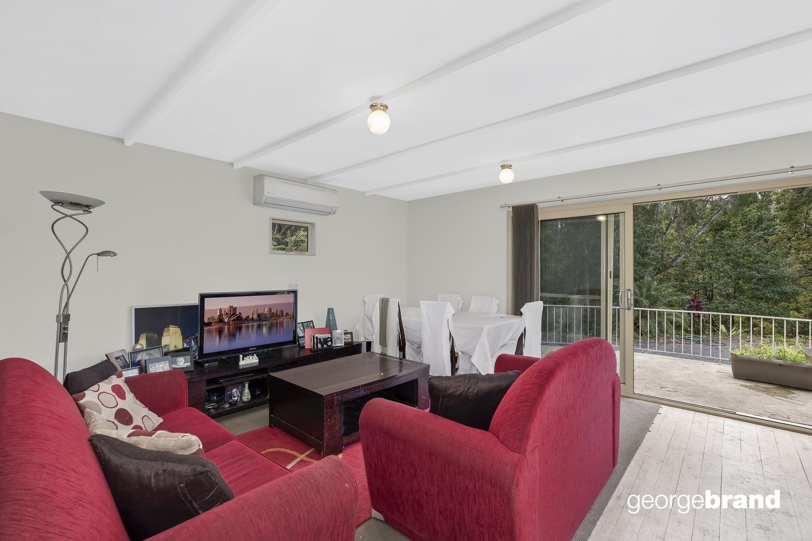Erina Real Estate: 2x2 BEDROOM HOMES, DUAL LIVING or HIGH RETURN INVESTMENT
