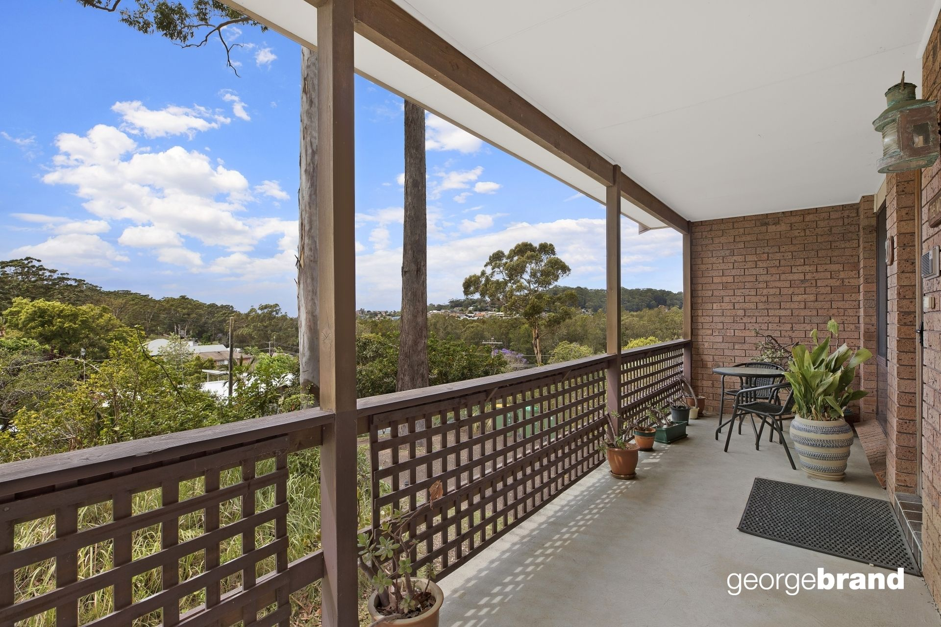 Terrigal Real Estate: Location With Huge Potential