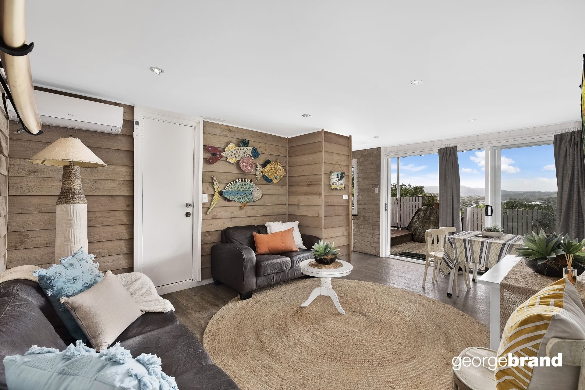 Avoca Beach Real Estate: YOUR FOREVER HOME