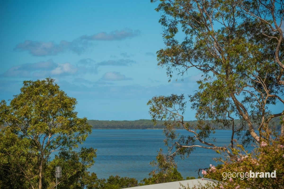 Wyongah Real Estate: Unrivalled Location & Views to Boot