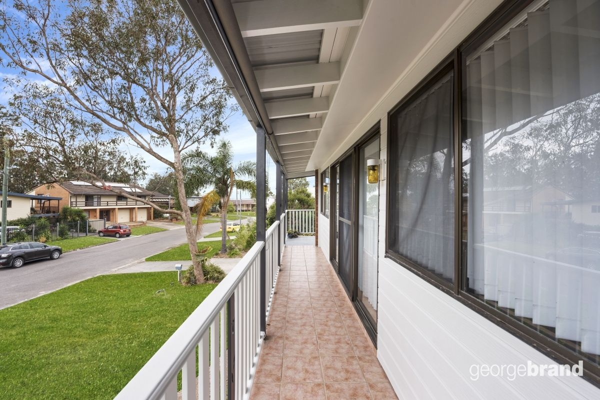 San Remo Real Estate: Great investment or family home