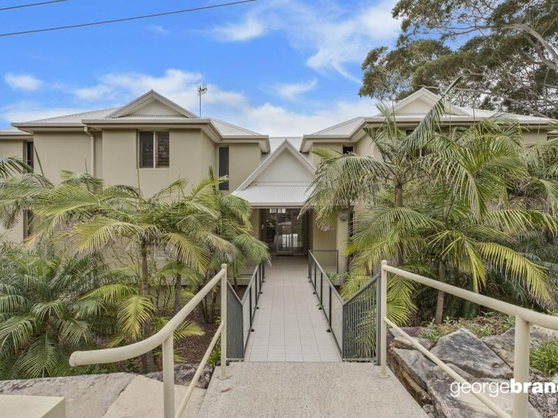 Terrigal Real Estate: TERRIGAL BOWL, EASY WALK TO BEACH