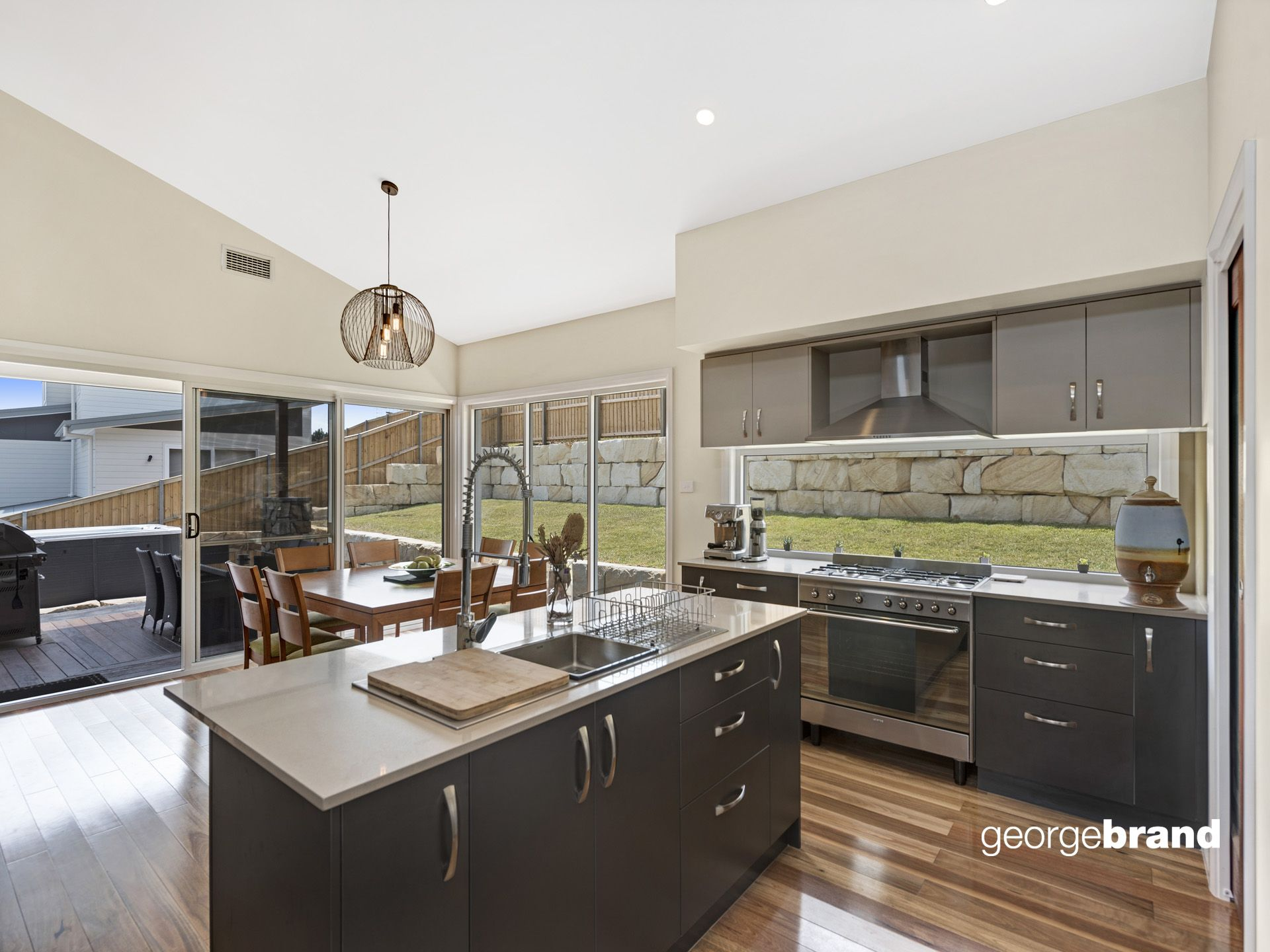 Terrigal Real Estate: Premium build in an enviable location