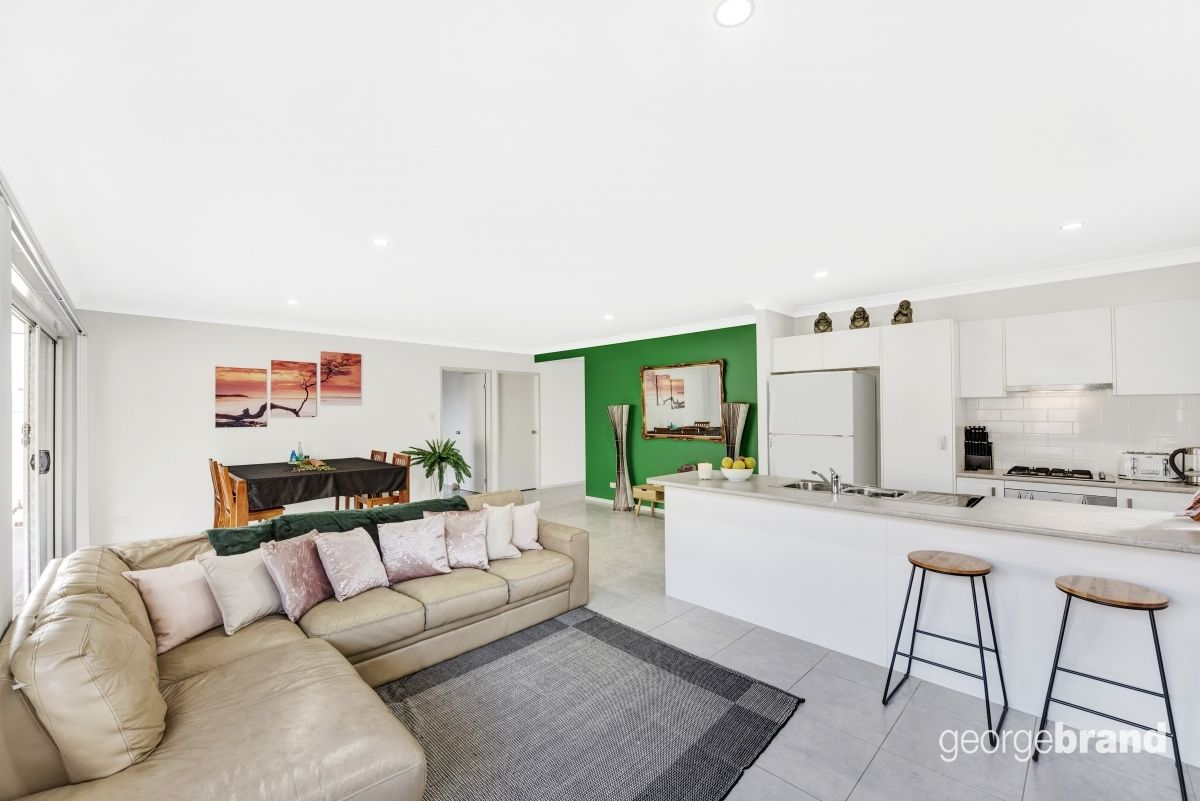 Hamlyn Terrace Real Estate: This is the one you have been waiting for